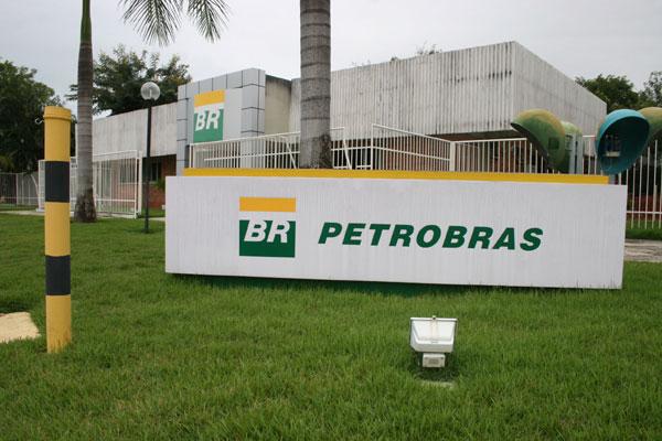 Resultado de imagem para Petrobras e Sebrae