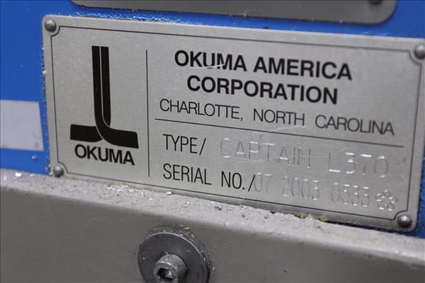 Okuma participa de projeto pioneiro da Robert Bosch