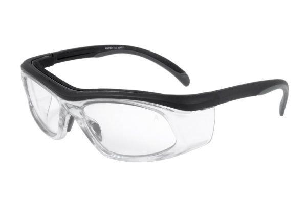 Como comprar óculos de segurança   Manutenção e Suprimento 15d29fca4c