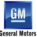 1bc70f56a26 General Motors divulga recorde de vendas na China em abril