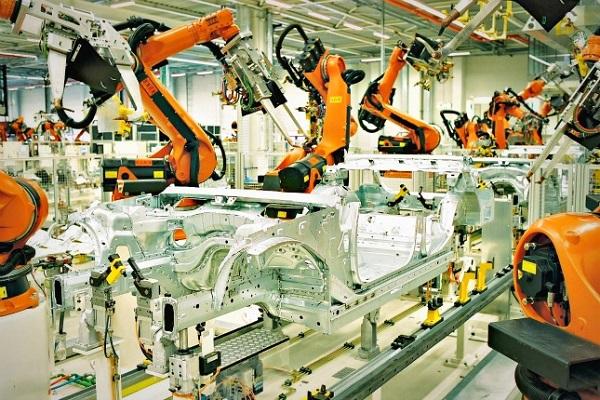 ACE Schmersal desenvolve sistema para automação industrial | Manutenção e  Suprimentos