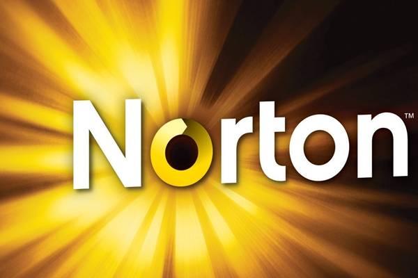 9d6245fdb9794 Norton (Saint-Gobain) lança óculos de proteção na Feicon 2012 ...