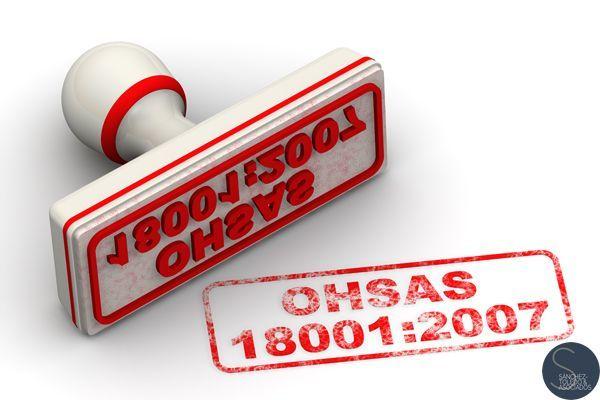 f67697216b66d Arquivos Segurança do Trabalho   Manutenção e Suprimento